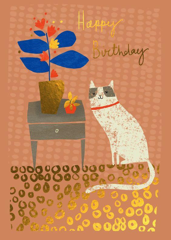 happy birthday in prose