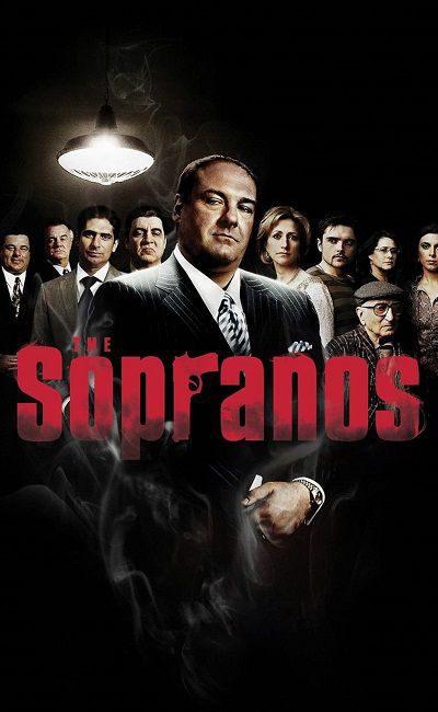 The Sopranos, 1999-2007
