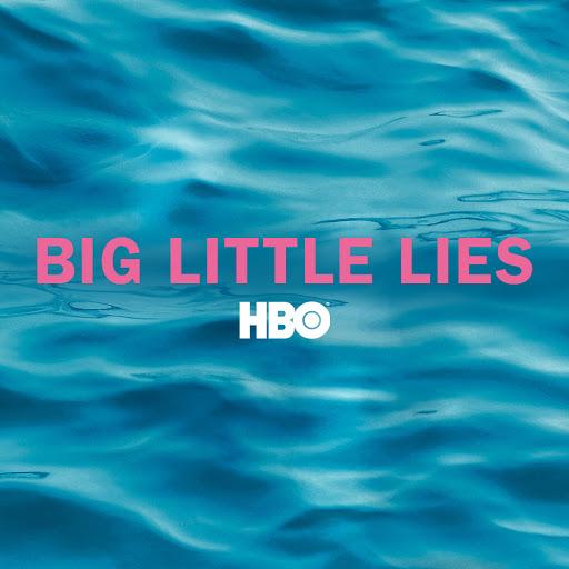 Big Little Lies 2017